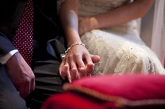 www.italianfelicity.com #wedding #ceremony #brideandgroom