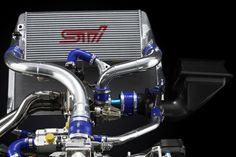 Flat four: Powering the Subaru BRZ - Racecar Engineering Subaru Forester, Subaru Impreza, Gt Cars, Race Cars, Automotive Engineering, Race Engines, Rally Car, Amazing Cars, Concept Cars