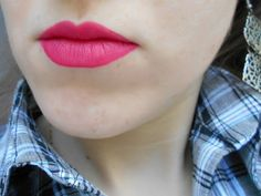 Beauty addicted: Губная помада STELLARY MATTE LIPSTICK 03 Дивный Поцелуй