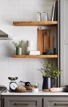I absolutely love the Hearth and Hand with Magnolia line they have the cutest home decor, kitchen items, and all things home. You will adore these gorgeous kitchen items. #farmhousekitchen #hearthandhand #magnolia #joannagaines #kitchenhomedecor #afflink