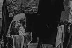 Emgagement the Lau & Fede | Fabián Gonzalez