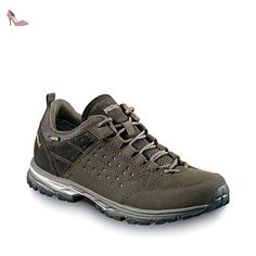106 Best Meindl Shoes images | Hiking boots, Boots, Shoes