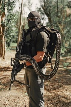 Weapons Guns, Guns And Ammo, Zombie Weapons, Cool Guns, Military Weapons, War Machine, Special Forces, Tactical Gear, Power Rangers