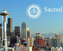 Our January 2020 Newsletter! Seattle Skyline, January, Building, Travel, Viajes, Buildings, Destinations, Traveling, Trips