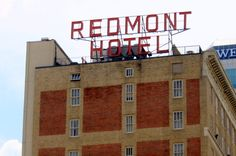 You'll Never Forget Your Stay At The Oldest Hotel In Alabama