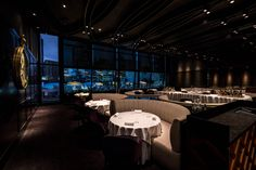 2775 - The Fat Duck Crown Melbourne Dining Expereince.JPG