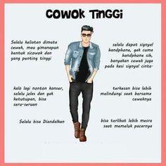 Aries Quotes, Qoutes, Ciri, Meme Comics, Quotes Indonesia, Islamic Quotes, Fun Facts, Funny Jokes, Infographic