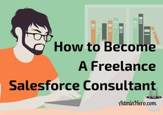 """Brent knocked it out of the park with this article.  If you've ever been curious about contracting, this is a great """"how to get started and be successful guide""""!"""