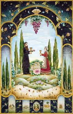 Stunning Artwork For Sale on Fine Art Prints Frames On Wall, Framed Wall Art, Wall Art Prints, Fine Art Prints, Letras Tattoo, Tribe Of Judah, Jewish Art, Buy Prints, Beautiful Paintings