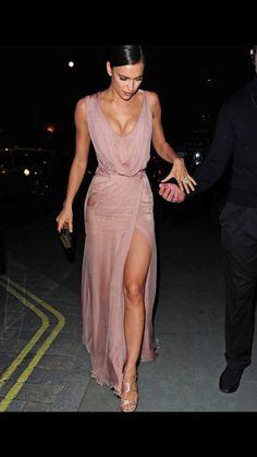 Elegant Dresses, Pretty Dresses, Evening Dresses, Prom Dresses, Dress Prom, Wedding Dresses, Party Dress, Blush Pink Dresses, Robes D'occasion