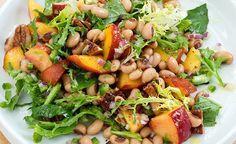 Black-Eyed-Pea-Salad_