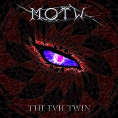 Check out MOTW on ReverbNation