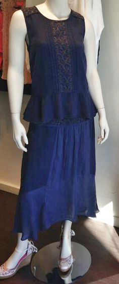 Us agrada aquest vestit? :)  ¿Os gusta este vestido? :)
