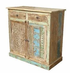 #weathered wood furniture, #stripping wood furniture, #wood diy furniture, #wood steel furniture, #teak wood furniture Crate Furniture, Furniture Repair, Steel Furniture, Weathered Wood, Teak Wood, Unfinished Wood Furniture, Wood Steel, Hope Chest, Wood Art
