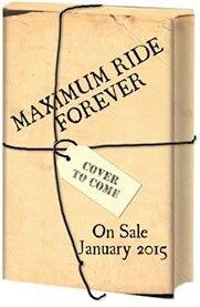BIG NEWS!!! New Max Ride book coming on January 19th.<<<<<WHATWHATWHATWHATWHATGAHAJAGAHAHAVGUHIHHGTFTYUYGUIGTUFYTFUYGYUFUTGYIGIYTUFYUGYUVYTDYTFUYTYDUTFYIUCYTVHIBUYCTUVIYYRDRTDUYBUIB