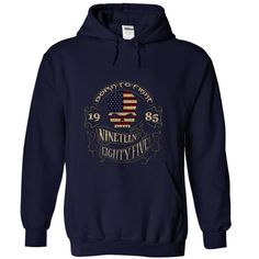 BORN TO FIGHT - 1985 T Shirt, Hoodie, Sweatshirt