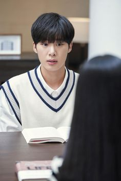 Cute Korean Boys, Korean Men, Drama Korea, Korean Drama, Asian Actors, Korean Actors, Teen Web, Kim Dong, Boy Pictures