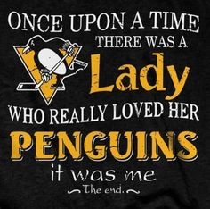 What a beautiful story 😉 Pens Hockey, Hockey Memes, Hockey Quotes, Ice Hockey, Funny Hockey, Hockey Stuff, Pittsburgh Penguins Memes, Pittsburgh Sports, Penguin Quotes