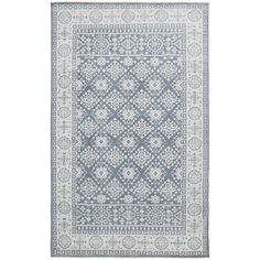 CPP-5010 - Surya | Rugs, Pillows, Wall Decor, Lighting, Accent Furniture, Throws