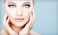 They are using the modern techniques to enhance skin more beautiful. Reach this medical spa by contacting them with mobile number or email id or directly visit the clinic in valley 13 at Munich. You will experience the complete satisfaction in receiving the services from Aesthates.