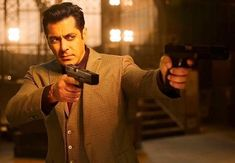 Race 3 box office prediction: Salman Khan and Anil Kapoor film to earn Rs 30 crore on day 1 3 Movie, All Movies, Latest Movies, Race 3, Blockbuster Movies, Photo Search, Upcoming Movies, Salman Khan, Box Office