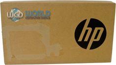 "HP EliteBook 840 G1 Notebook F2P19UT#ABA Sleek Sturdy 14"" Anti-Glare SEALED 2017 #HP  $863 with free shipping"