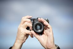 How to Setup a Successful Photography Business