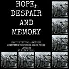 This is a self-contained unit on textual analysis; everything you need is here. This unit focuses on a small section of the Nobel Peace Prize Lecture by Elie Wiesel: Hope, Despair and Memory. This work is listed as a text exemplar in the CCSS Appendix B.