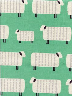 ellen-Baker-Charms-Sheep-Mint