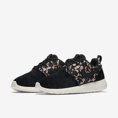 nike air max 1 pas cher femme noir - shoes sur Pinterest | magasin d'usine chaussures Nike, Chaussures ...