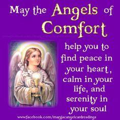 Get YOUR FREE angelic message by CLICKING HERE     http://www.myangelcardreadings.com/angelmessages