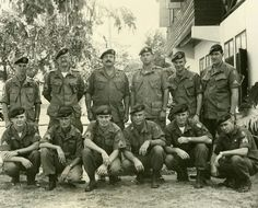Special Force Group, Us Special Forces, Vietnam War Photos, Green Beret, Pictures Images, Armed Forces, Yahoo Images, Ranger, Image Search