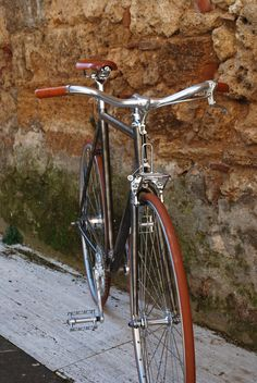 Bici Fixed Gear / Fixed Gear bicycles on Pinterest | Bicycles, Fixie …