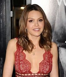 Image result for aimee teegarden