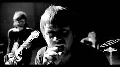 'Days Are Forgotten' is the first single from Kasabian's fourth studio album, 'Velociraptor! Music video by Kasabian performing Days Are Forgotten. (C) 2011 Sony Music Entertainment UK Limited Music Film, My Music, Indie Folk Music, Music Is My Escape, Amazing Songs, Skinhead, My Favorite Music, Music Artists, Dc Comics