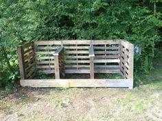 komposter-selber-bauen-ein-toller-komposter-aus-europaletten