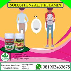 [licensed for non-commercial use only] / Obat Tradisional Penyakit Gonore Herbalism, Blog, Blogging, Herbal Medicine