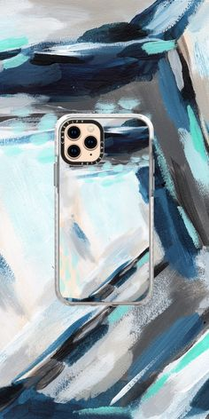 Getting the iPhone 11 Pro Max? From the new, drop proof Ultra Impact Case, to our iPhone 11 Pro Max cases, we've got you covered so you can do you. Pretty Iphone Cases, Cute Phone Cases, Iphone Phone Cases, Iphone Case Covers, Tumblr Phone Case, Diy Phone Case, Aesthetic Phone Case, Iphone 11 Pro Case, Coque Iphone