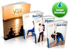 brilliant yoga.  Watch This Short, Shocking Video Presentation And Discover 2 Absurd Metabolism-Boosting Weight Loss Secrets For Decreased Body Fat, A Sexy Rear End, And A Firm Toned Body...  (Just click here).