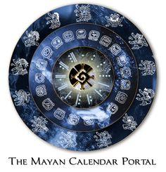 www.maya-portal.net