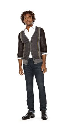 Love the color arizona the original jean co long sleeve for J ferrar military shirt