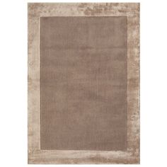 The Borgia Large Extending Dining Table: Dining Room Table Dark Grey Rug, Budget, Classic Rugs, Indian Rugs, Gold Rug, Striped Rug, Floral Rug, Pink Rug, Decorating Bathrooms