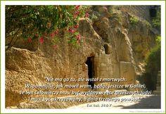 Ziarenka - wersety biblijne: Ew. Łukasza 24:6-7 Mount Rushmore, Mountains, Nature, Travel, Bible, Naturaleza, Viajes, Destinations, Traveling