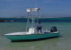 Destin bay fishing charter Destin Fishing, Fishing Charters, Florida, Boat, Dinghy, Boats, Ship