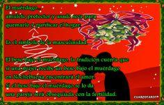 https://www.cuarzotarot.es/navidad/muerdago-y-acebo