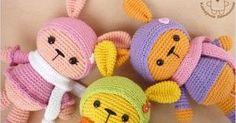 amigurumi,amigurumi pattern,free pattern amigurumi,crochet pattern,örgü oyuncak,el yapımı oyuncak,handmade,design,bunny,crochet bunny,sağlıklı oyuncak,natural toys