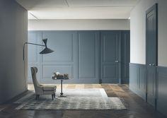 Styling Alessandra Salaris