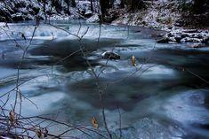 Gastbeitrag: Winterfotografie Tipps - Fashionladyloves Mountains, Nature, Travel, Photos, Tips, Naturaleza, Viajes, Trips, Nature Illustration
