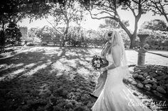 the river mill french camp wedding photographer43a
