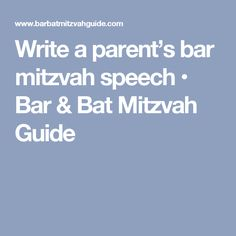 Write a parent's bar mitzvah speech Bar Mitzvah Favors, Bar Mitzvah Party, Bar Mitzvah Invitations, Giveaways, Letter To Daughter, Bat Mitzvah Themes, Buffet, Sweet 16 Invitations, Invitation Cards